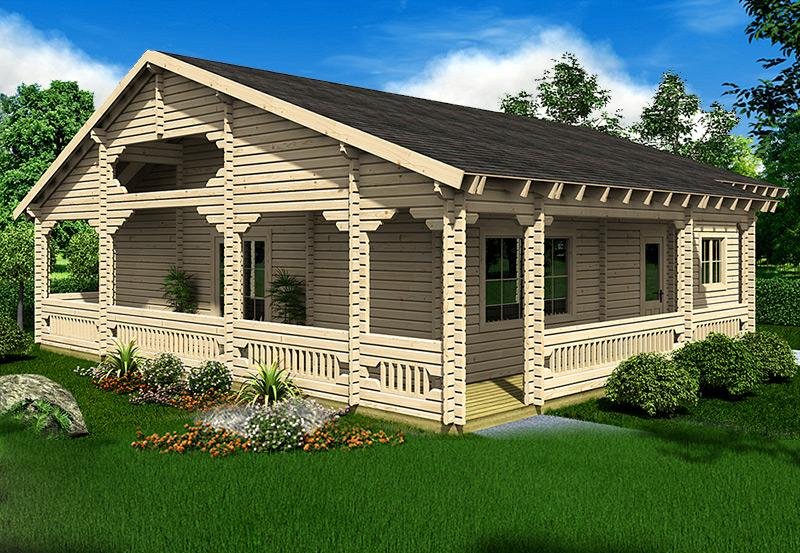 ferienhaus und ferienhausbausatz sylt kaufen. Black Bedroom Furniture Sets. Home Design Ideas