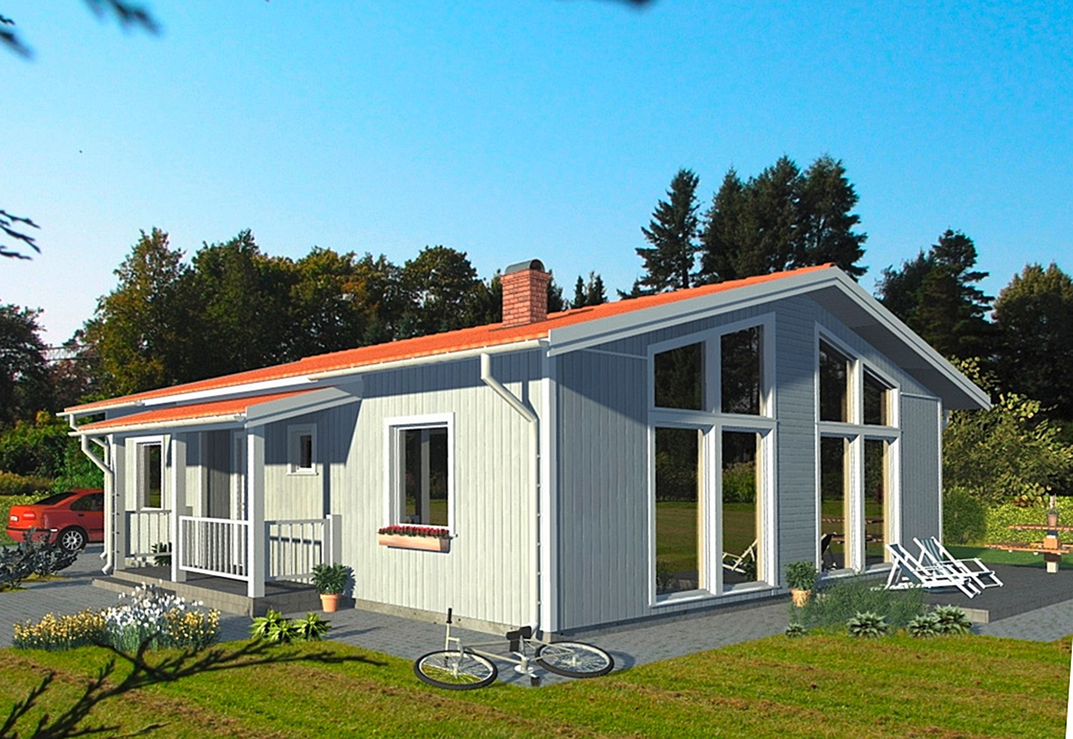Fertighaus aus Holz bauen, Holzhaus-Bausatz Preise size: 2129 x 1467 post ID: 5 File size: 0 B
