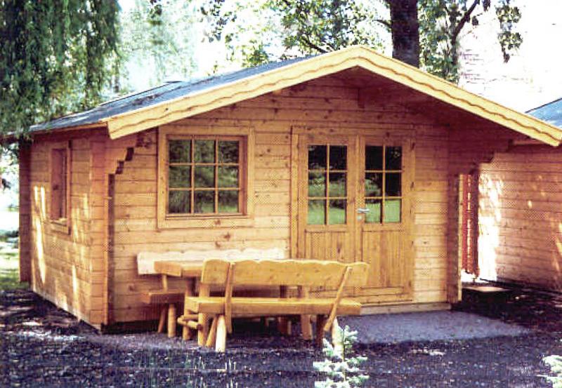 gartenhaus und ger tehaus satteldach binz 1 kaufen. Black Bedroom Furniture Sets. Home Design Ideas