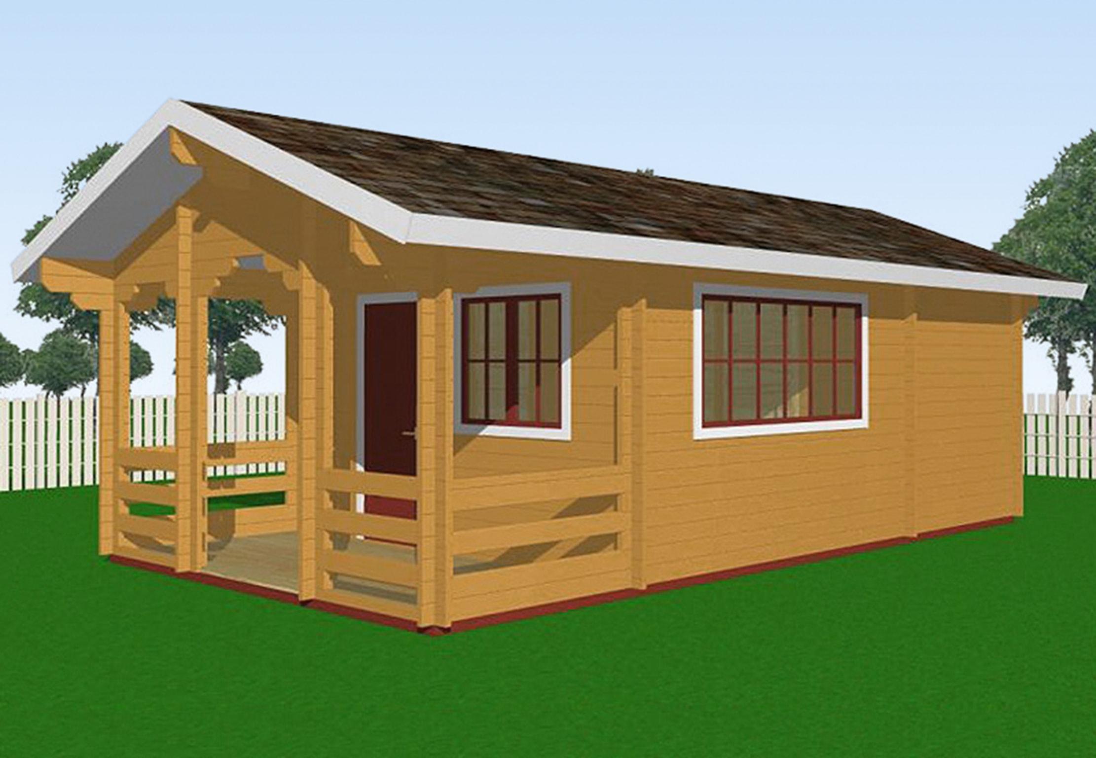 gartenhaus und ger tehaus satteldach stralsund kaufen. Black Bedroom Furniture Sets. Home Design Ideas