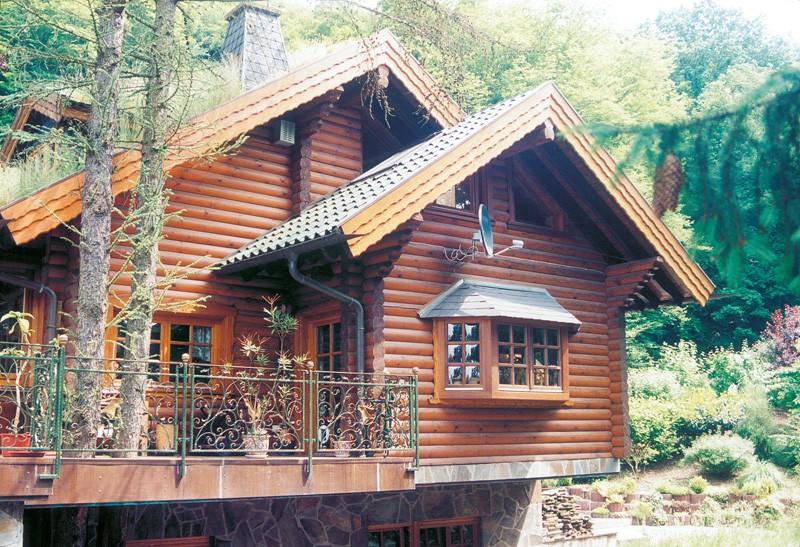 okohaus wohnen im einklang mit der natur rostock telefon