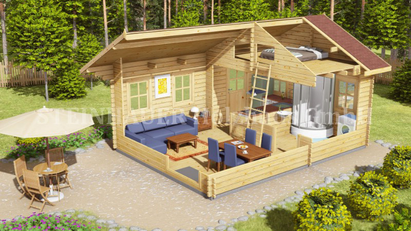 gartenhaus mit schlafboden preis my blog. Black Bedroom Furniture Sets. Home Design Ideas