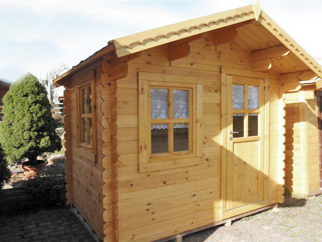 gartenhaus und ger tehaus satteldach donau 1 kaufen. Black Bedroom Furniture Sets. Home Design Ideas