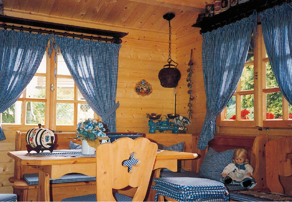 ferienhaus und ferienhausbausatz allg u e kaufen. Black Bedroom Furniture Sets. Home Design Ideas