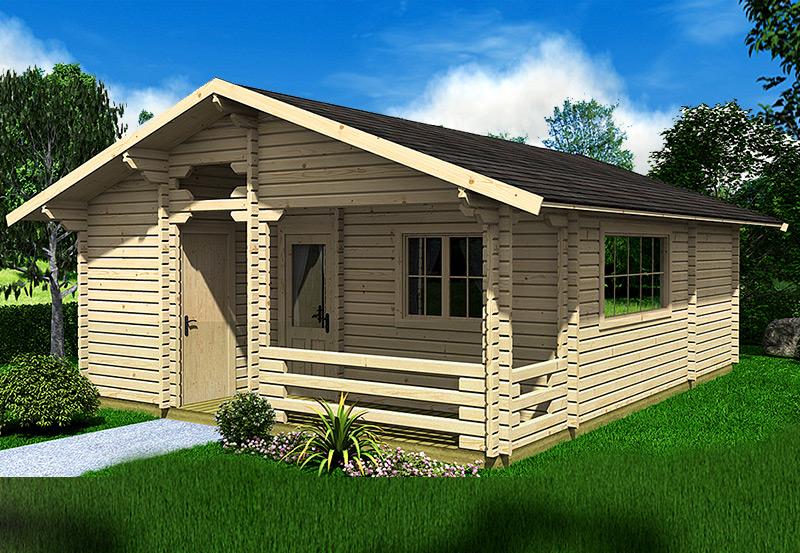 Ferienhaus und ferienhausbausatz juist kaufen for Ferienhaus juist mieten
