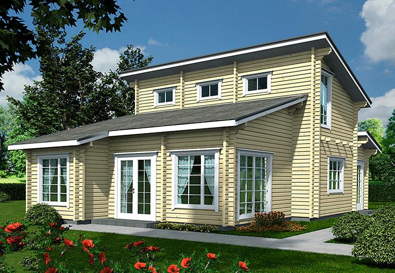 ferienhaus und ferienhausbausatz kapstadt kaufen. Black Bedroom Furniture Sets. Home Design Ideas