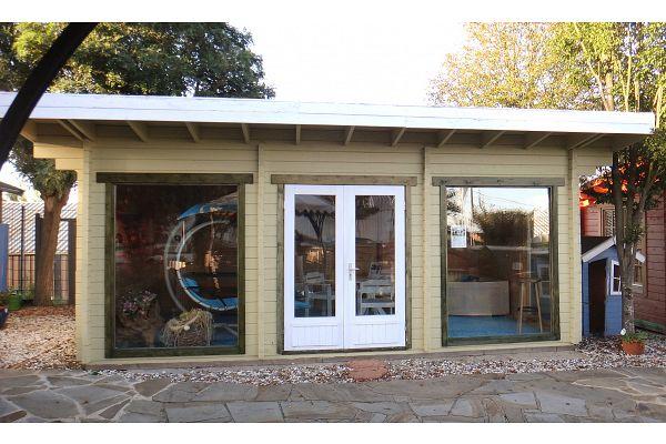 wintergarten aus holz kaufen holz wintergarten bausatz. Black Bedroom Furniture Sets. Home Design Ideas