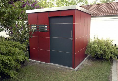 beliebteste gartenh user und holzh user. Black Bedroom Furniture Sets. Home Design Ideas