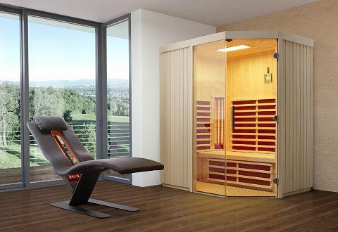 sauna h ndler rheinland pfalz finnlandsauna blockbohlen sauna. Black Bedroom Furniture Sets. Home Design Ideas