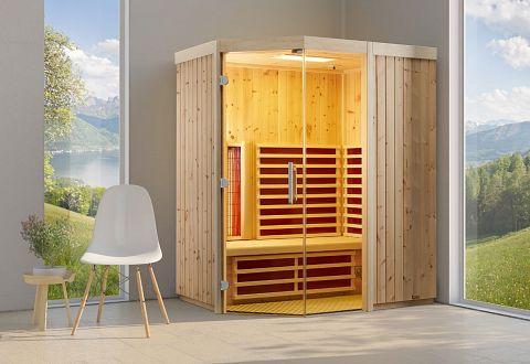 sauna h ndler westerwald rheinland pfalz moderne sauna kaufen. Black Bedroom Furniture Sets. Home Design Ideas