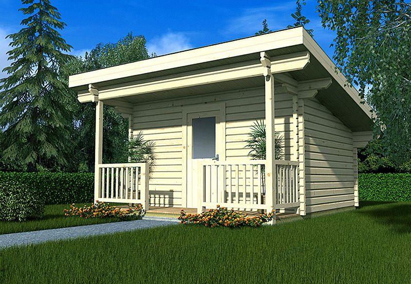 gartenhaus und ger tehaus flachdach pultdach stade kaufen. Black Bedroom Furniture Sets. Home Design Ideas