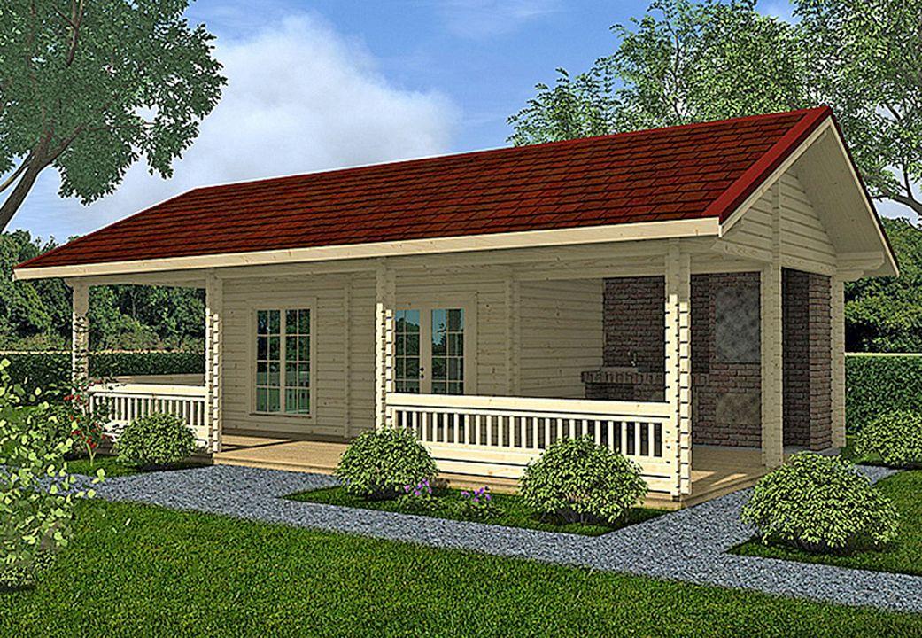 gartenhaus und ger tehaus satteldach partyhaus kaufen. Black Bedroom Furniture Sets. Home Design Ideas