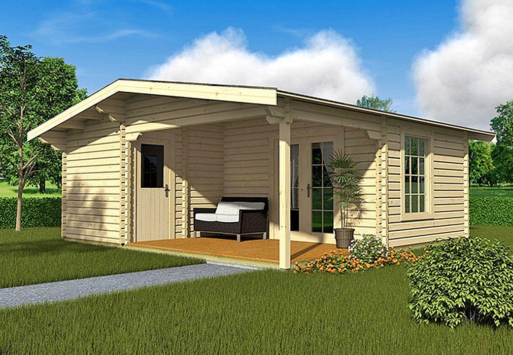 gartenhaus und ger tehaus satteldach westerland kaufen. Black Bedroom Furniture Sets. Home Design Ideas