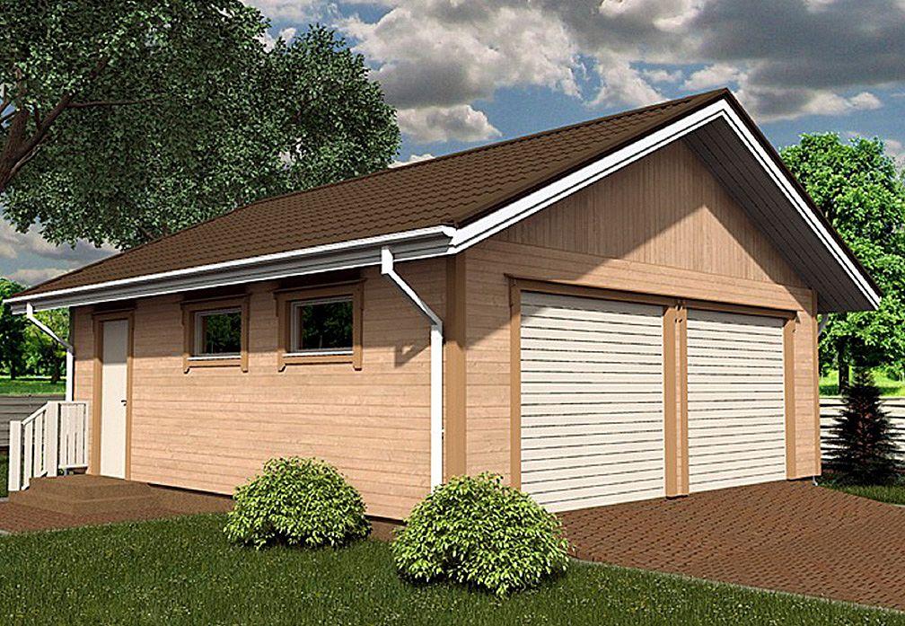 carport und garage elementbauweise elementcarport fg 4 kaufen. Black Bedroom Furniture Sets. Home Design Ideas