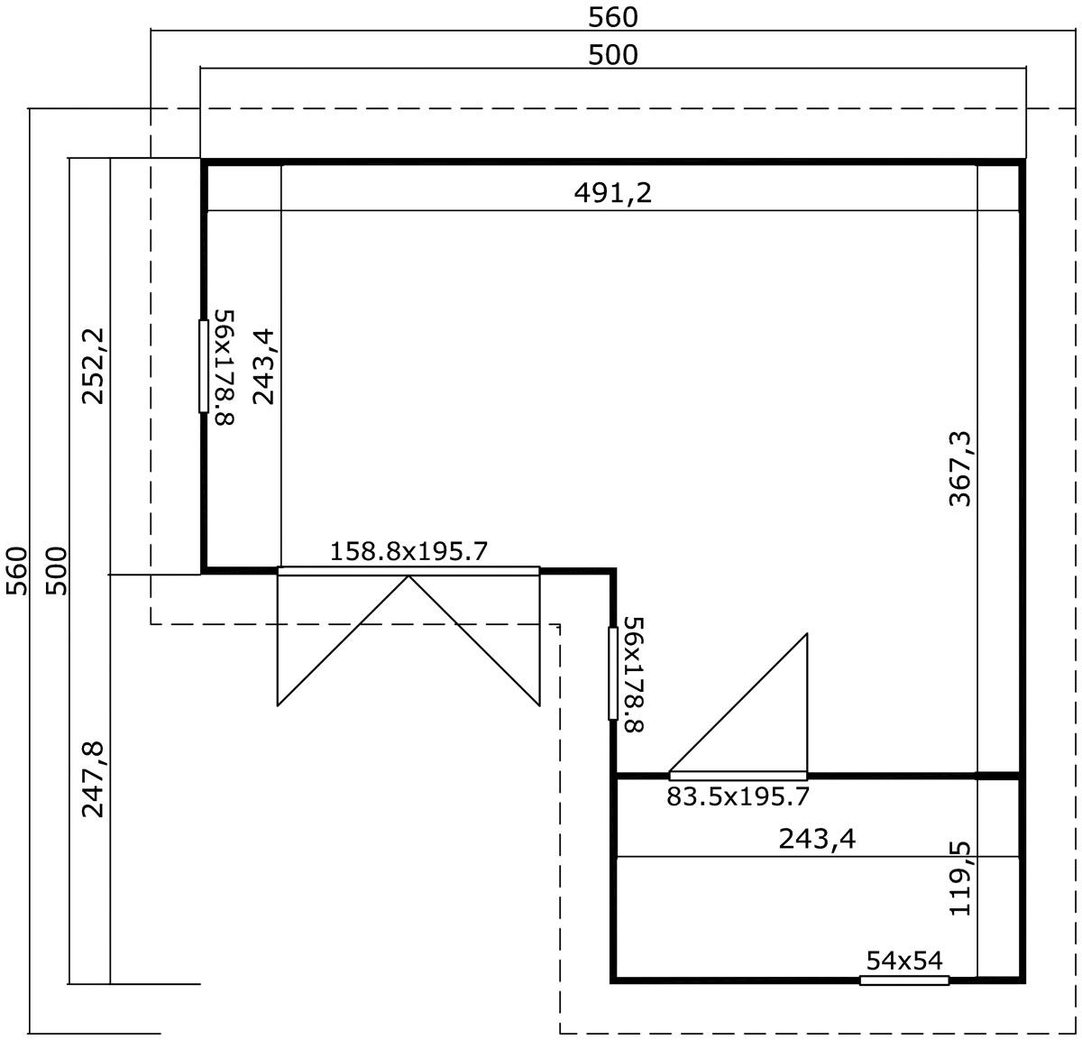 dachpappe verkleben dachpappe und bitumenschwei bahn selber verlegen dachpappe verkleben drei. Black Bedroom Furniture Sets. Home Design Ideas