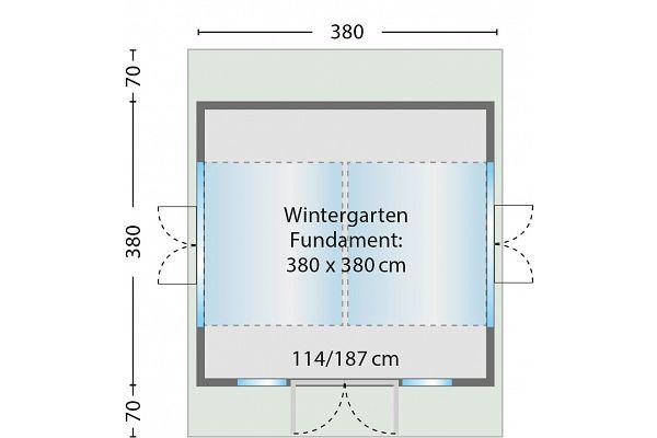 gartenhaus und ger tehaus satteldach wintergarten. Black Bedroom Furniture Sets. Home Design Ideas