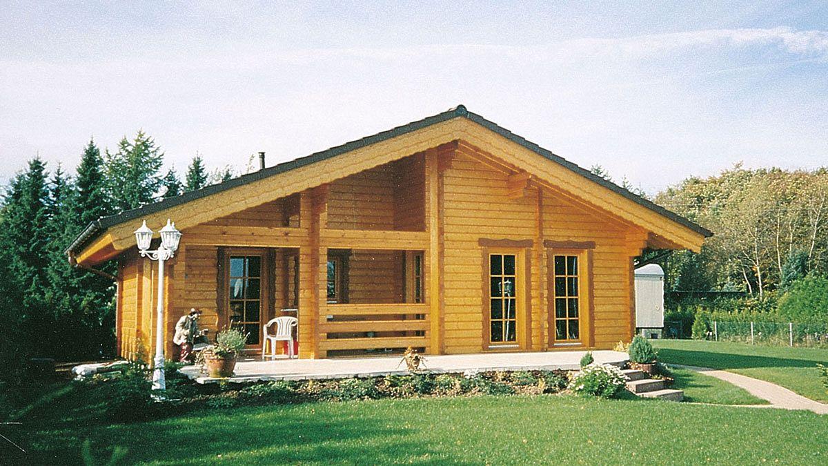 Wohnblockhaus 277 Steiermark kaufen