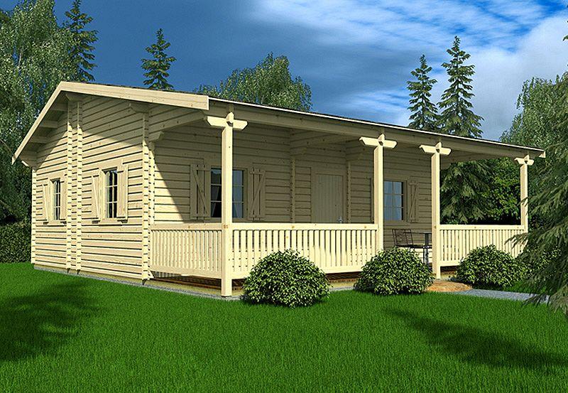 Einfach Pavillon Billig Bestand An Wohndesign Idee